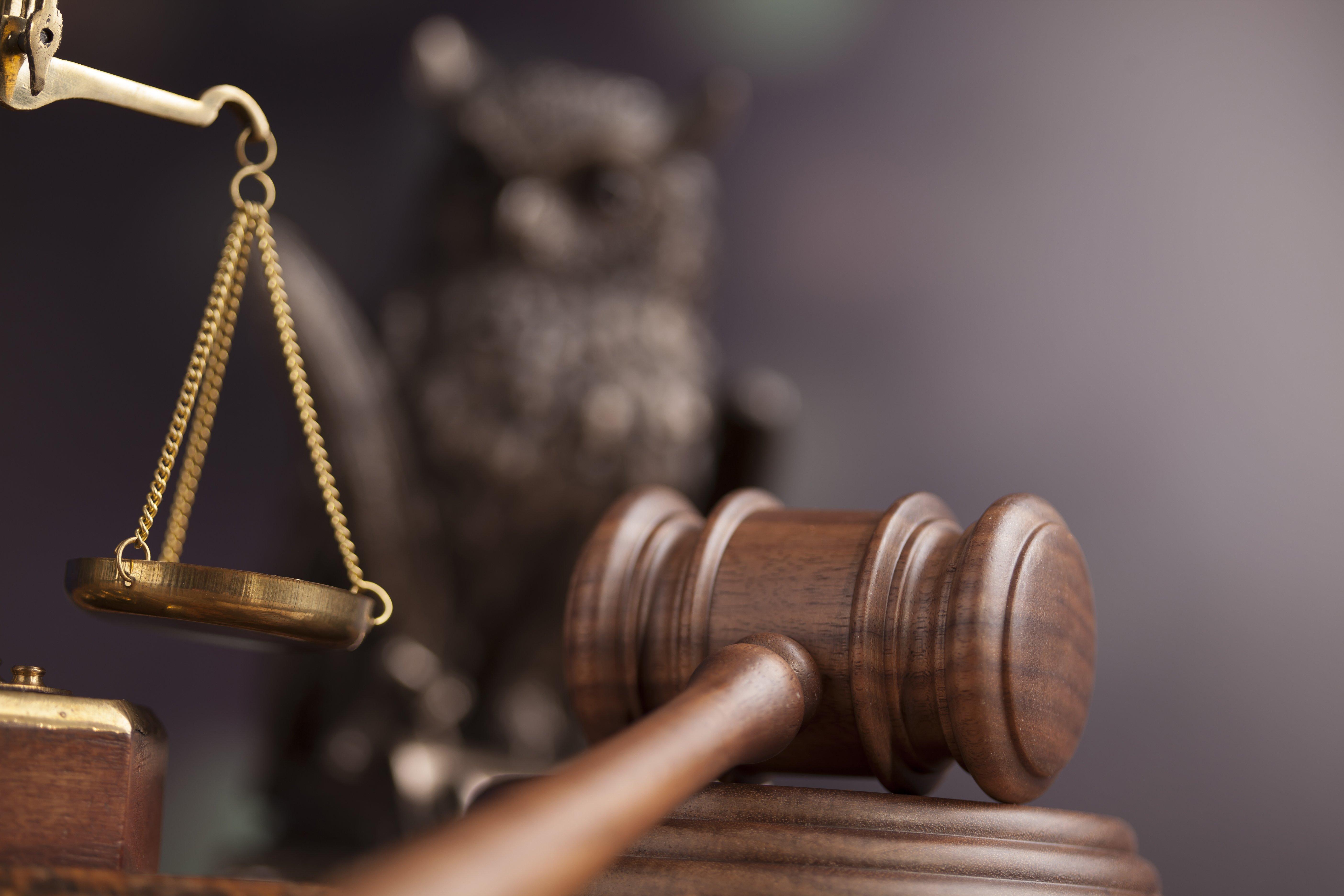 עורך דין תעבורה באילת