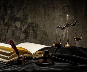 עורך דין תעבורה בפתח תקווה