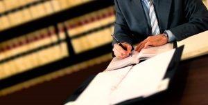 עורך דין תעבורה הכי טוב בארץ