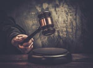 עורך דין לשימוע בבית דגן