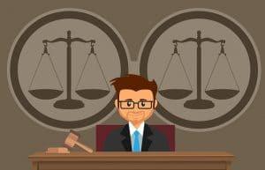 עורך דין תעבורה בנתניה