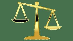 עורך דין תעבורה בירושלים